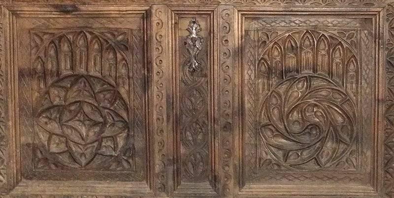 antiquit ten kunst haushaltsaufl sungen. Black Bedroom Furniture Sets. Home Design Ideas